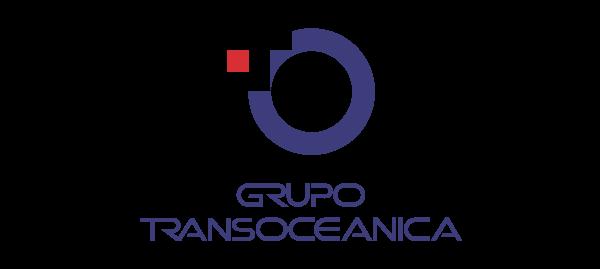 Grupo-Transoceánica