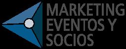 MKT,-Eventos-y-Socios_logo